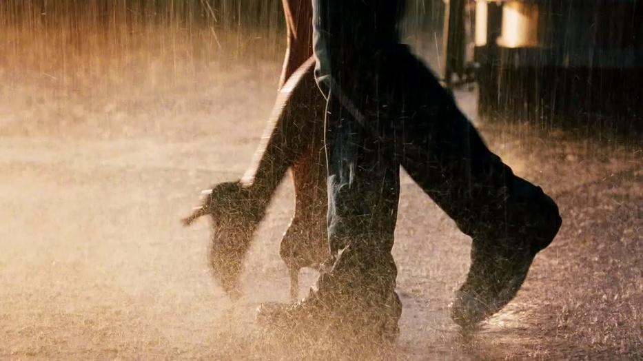 Bajo la lluvia - Página 5 Hsm3-rain